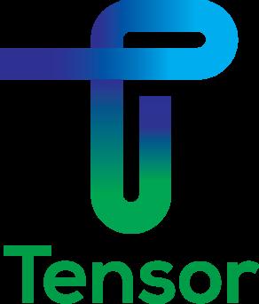 Tensor | Γιάννης Τσίγκας