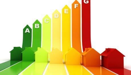 Έκδοση Πιστοποιητικών Ενεργειακής Αποδοτικότητας